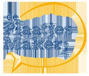 PLAATJESMAKER_logo_small